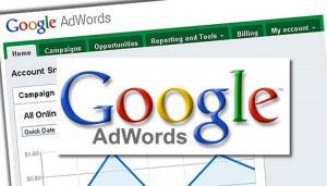 Hướng dẫn các bước chạy quảng cáo Google Adword cho người mới